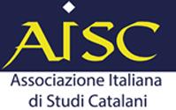 Associazione Italiana di Studi Catalani