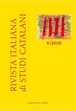 RivistaStudiCatalani_250