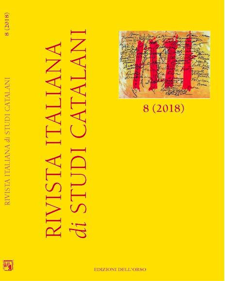 RisCat8 2018